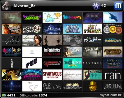 Alvaroo_Br-hall-psn.png
