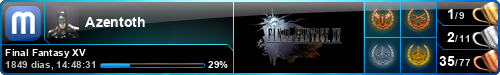 Azentoth-jogo.png?0.828060092141