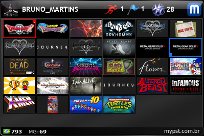 BRUNO_MARTINS-hall-psn.png