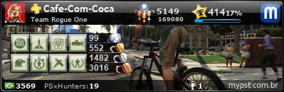Cafe-Com-Coca.png