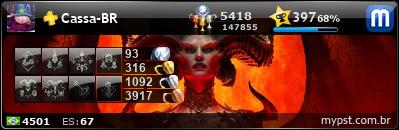 Cassa-BR.png?0,739114665809