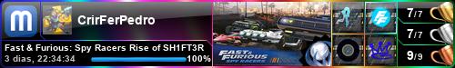 CrirFerPedro-jogo.png