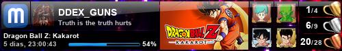 DDEX_GUNS-jogo.png?0.313943055002