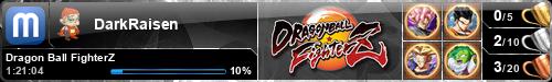 DarkRaisen-jogo.png