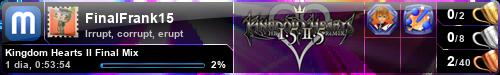 FinalFrank15-jogo.png