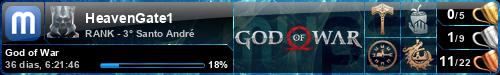 HeavenGate1-jogo.png