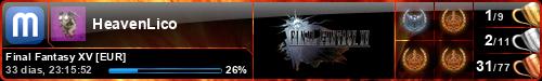HeavenLico-jogo.png?0.928647353949