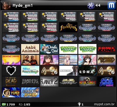 Hyde_gm1-hall-psn.png