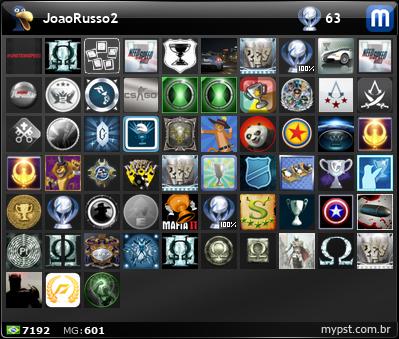 JoaoRusso2-hall.png