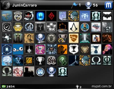 JuninCarraro-hall.png