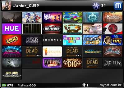Junior_CJ59-hall-psn.png