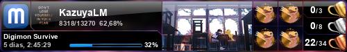 KazuyaLM-jogo.png?0.172008750761