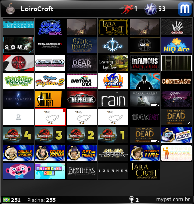 LoiroCroft-hall-psn.png?0.183355200966