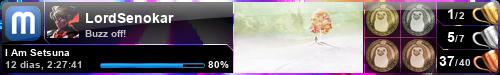 LordSenokar-jogo.png