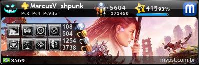 MarcusV_shpunk.png