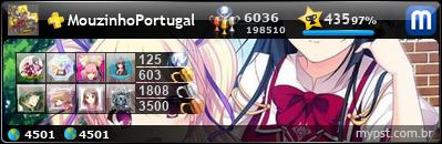 MouzinhoPortugal.png