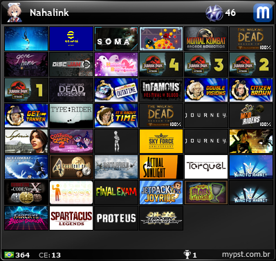 Nahalink-hall-psn.png