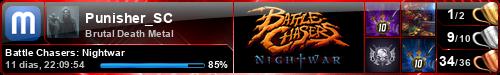 Punisher_SC-jogo.png