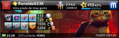 RonaldoG33K.png