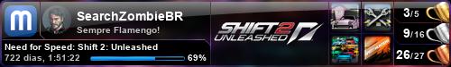 SearchZombieBR-jogo.png