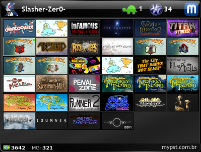 Slasher-Zer0--hall-psn.png