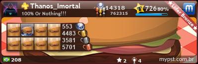 Thanos_Imortal.png