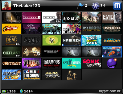 TheLukas123-hall-psn.png