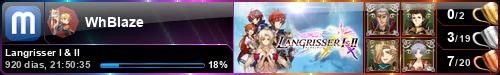 WhBlaze-jogo.png