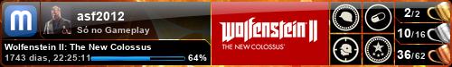 asf2012-jogo.png?0.575461106934