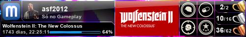 asf2012-jogo.png?0.698212749646