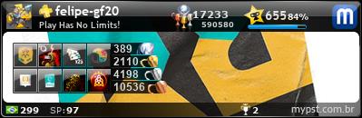 felipe-gf20.png?0.327193129978