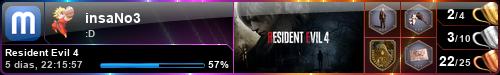 insaNo3-jogo.png?0,271647979443