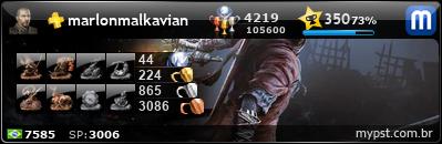 marlonmalkavian.png?0.44448433301