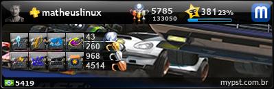 matheuslinux.png?0.634686839177