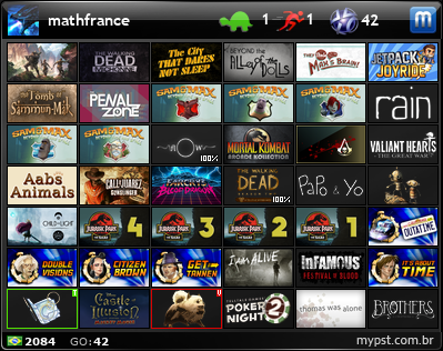 mathfrance-hall-psn.png