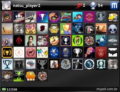 natsu_player2-hall.png