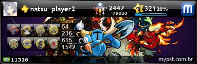 natsu_player2.png