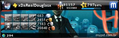 xDaRealDouglasx.png?0.158915547227