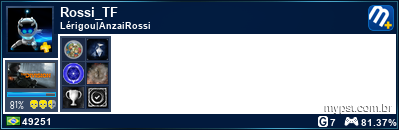 Rossi_TF.png