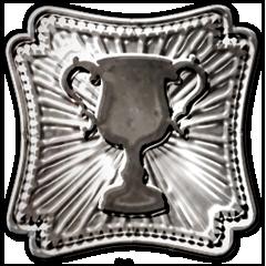 [Jogatina]Últimas platinas Full-trophy_0