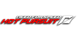 free png Need For Speed Clipart images transparent