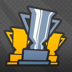 full-trophy_0.png