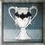 trophy_0.png
