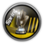 trophy_14.png