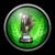 trophy_43.png