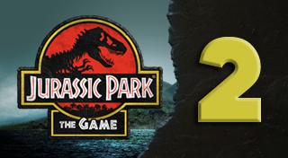 07610a44c Jurassic Park  The Cavalry - Guia de Troféus - Guia de Troféus PS3 ...