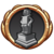 trophy_0.png