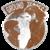 [GUIA DE TROFÉUS] Metal Gear Solid V: Ground Zeroes Trophy_0