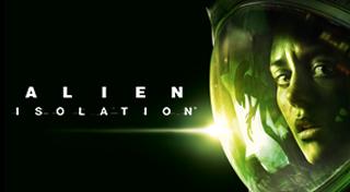 Alien  Isolation - Guia de Troféus - Guia de Troféus PS4 - GUIAS ... b914c3a17cb87