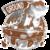 [GUIA DE TROFÉUS] Metal Gear Solid V: Ground Zeroes Trophy_1